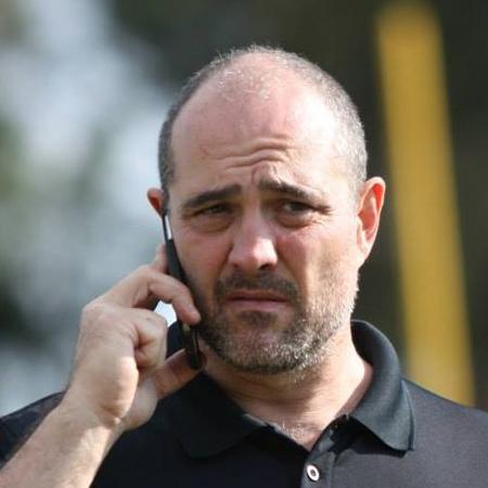 Fabio Pacelli