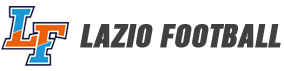 Lazio Football Logo