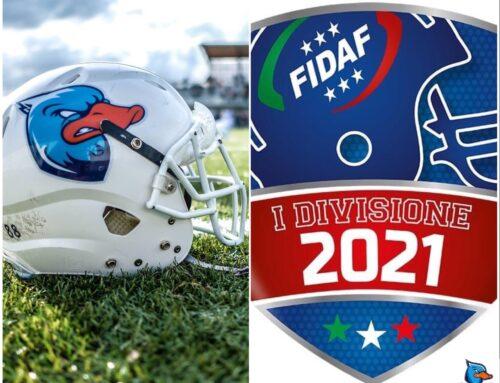 Calendario Prima Divisione 2021: 8 partite durissime!